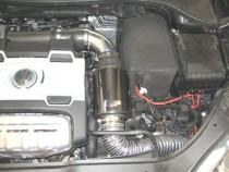 Sportovní sání 1.4TSI Škoda Octavia II VW Golf V AUDI A3 SEAT Leon FMIND010 Forge Motorsport