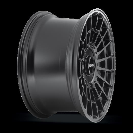 Rotiform LAS-R 18x8,5