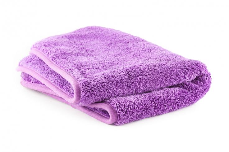 Autobrite Chunky Monkey leštící ručník