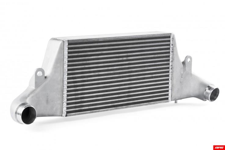 APR Intercooler kit AUDI RS3 8V 2,5 TFSI EVO