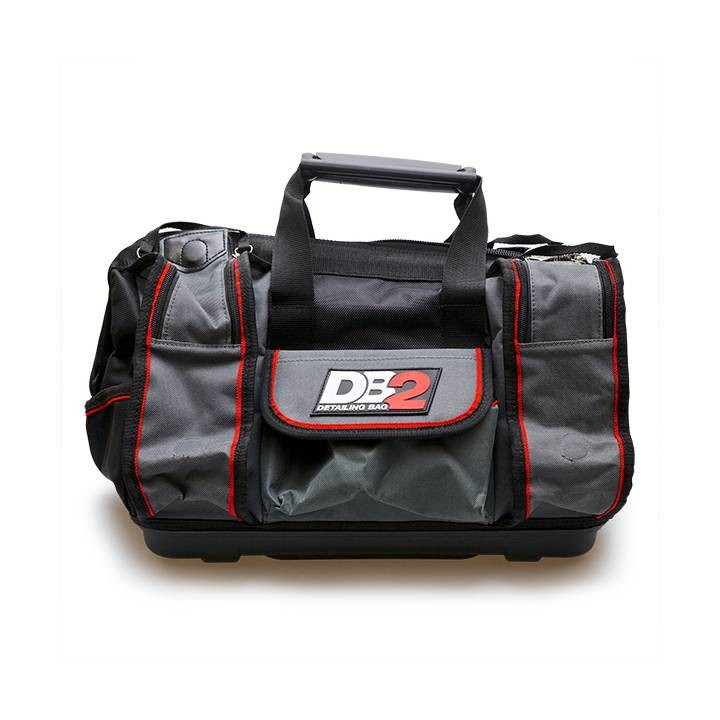 Autobrite DB2 profi detailingová brašna