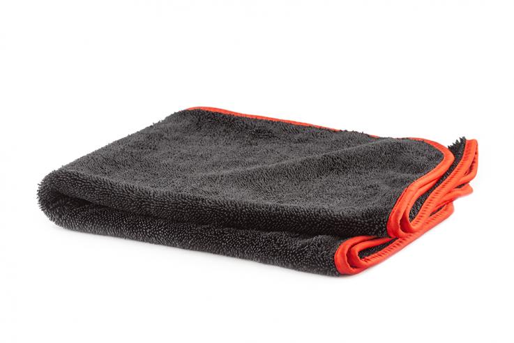 Autobrite The Hustler sušící ručník