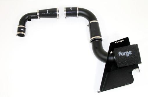 Forge Motorsport Kit sání s PiperCross filtr pro VW Golf 6 GTI 2,0 TSI 155kW