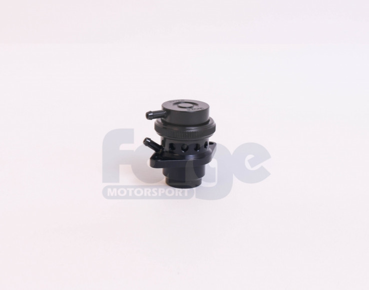 Forge Motorsport Blow of ventil BOV 1.4 TSI twincharger Škoda Fabia RS VW Golf Polo GT SEAT Ibiza Cupra