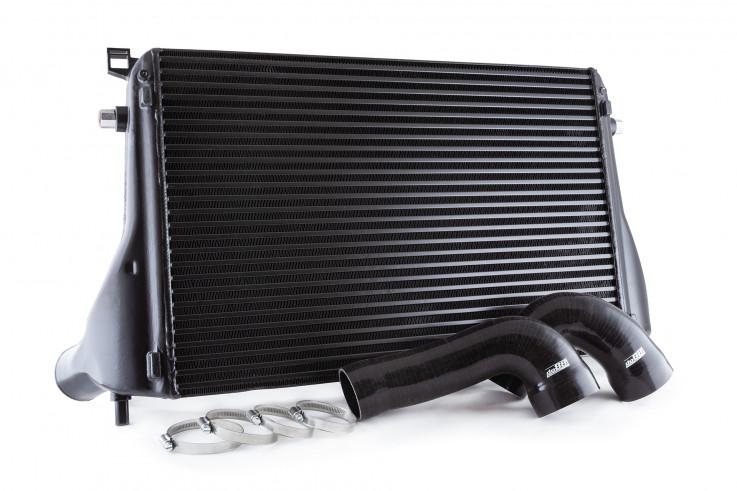 Do88 Intercooler kit MQB 1,8 TSI & 2,0 TSI VW AUDI Škoda SEAT