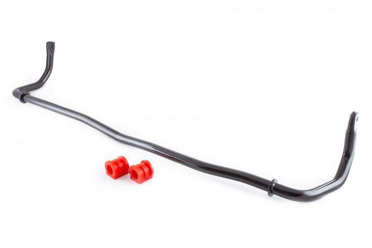 ST Suspensions Přední sportovní tužší stabilizátor přední nápravy AUDI A1 Škoda Fabia VW Polo SEAT Ibiza