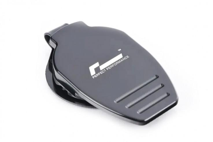 VWR Víčko nádobky pro ostřikovací kapalinu - Racingline Performance