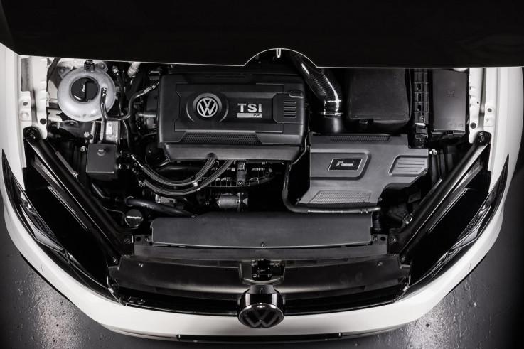 VWR Víčko chladící kapaliny - Racingline Performance