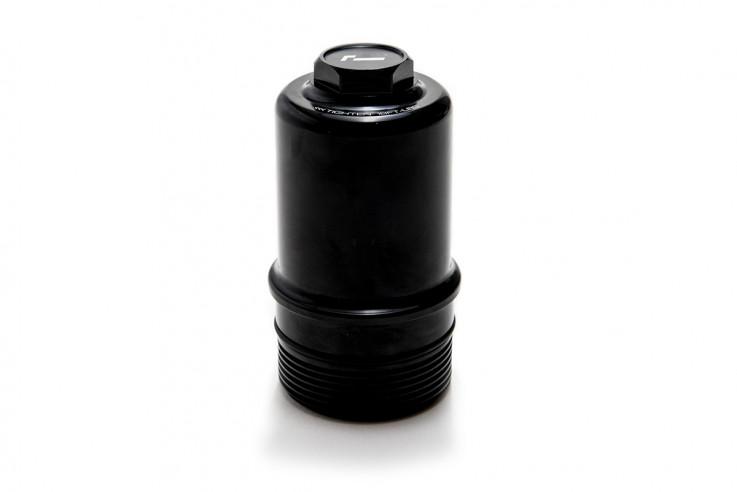 VWR Housing pro olejový filtr - Racingline Performance