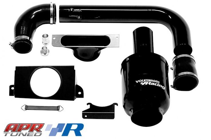 VWR kit přímého sání SEAT Leon 2,0 TFSI - Volkswagen Racing