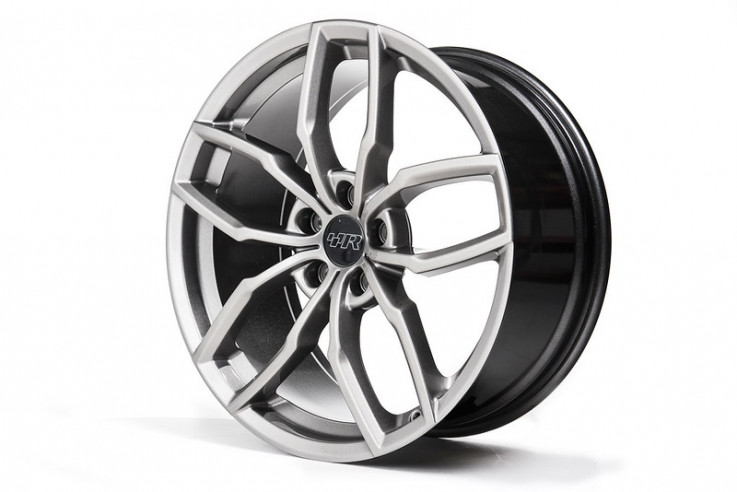 Racingline Performance R600 19x8,5