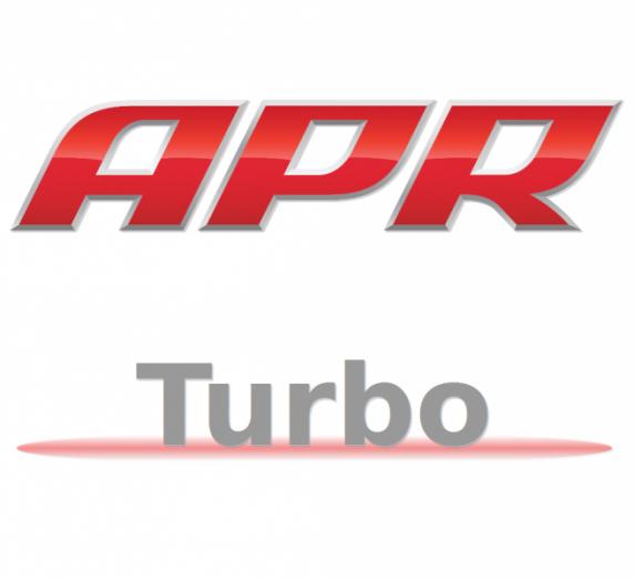 APR úprava řídící jednotky chiptuning Porsche 911 997 Turbo 3,6T H6