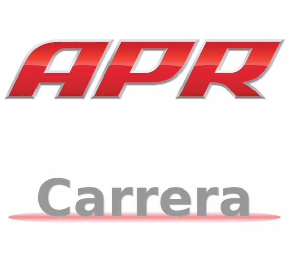 APR Úprava řídící jednotky chiptuning Porsche Carrera 911 997 3,6 H6