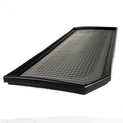 Ramair pěnový vzduchový filtr / vložka filtru Škoda Octavia RS 2,0 TFSI BWA AXX