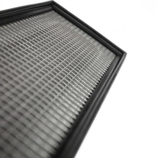 Ramair pěnový vzduchový filtr / vložka filtru AUDI A3 TT 2,0 TSI TDI CAWB CBFA CCTA CCZA