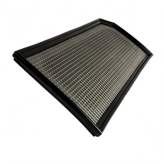 Ramair pěnový vzduchový filtr / vložka filtru AUDI A3 S3 TT 2,0 TFSI BWA AXX