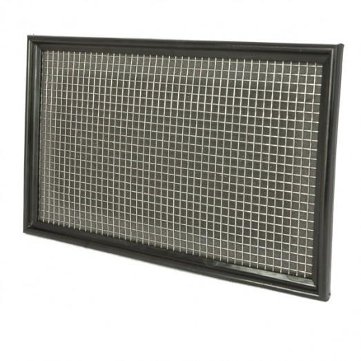 Ramair pěnový vzduchový filtr / vložka filtru Škoda Octavia Superb III RS 2,0 TSI TDI MQB