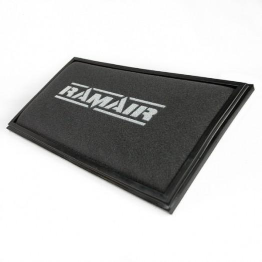 Ramair pěnový vzduchový filtr / vložka filtru VW Golf Bora GTI R32 GLI 1,9 TDI 1,8T