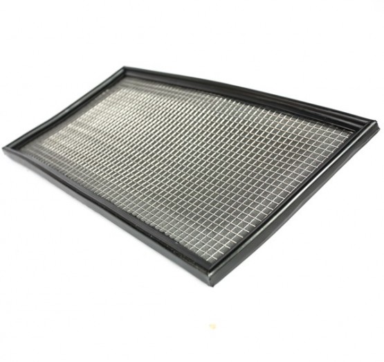 Ramair pěnový vzduchový filtr / vložka filtru AUDI A3 S3 TT 1,9 TDI 1,8T