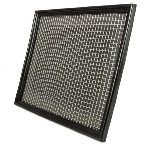 Ramair pěnový vzduchový filtr / vložka filtru AUDI A4 B5 1,9 TDI 1,8T 2,5 TDI 2,8 V6