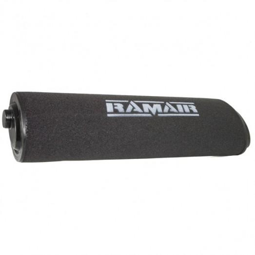 Ramair pěnový vzduchový filtr / vložka filtru BMW 325d 330d E46 E90 530d 535D E39