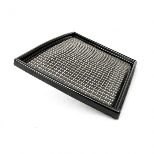 Ramair pěnový vzduchový filtr / vložka filtru Ford Fiesta mk7 ST180 1,6T Ecoboost