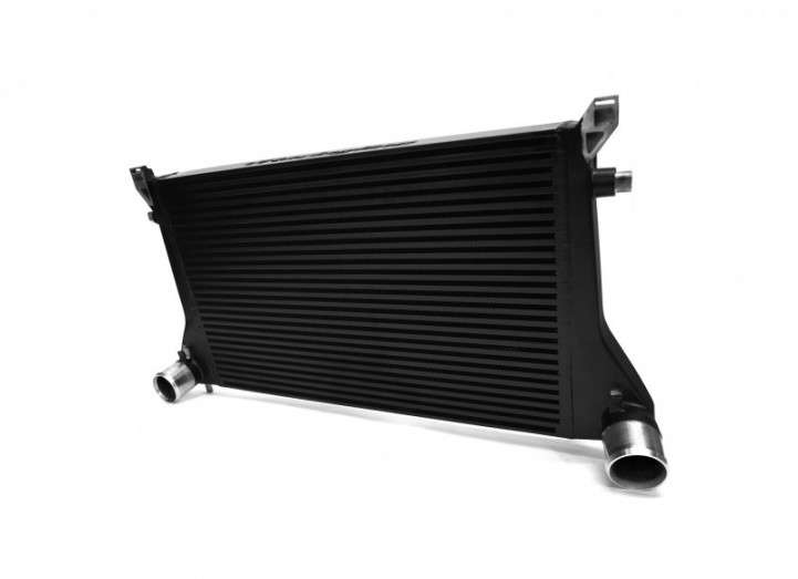 VWR Intercooler kit 1,8 & 2,0 TSI MQB - Volkswagen Racing