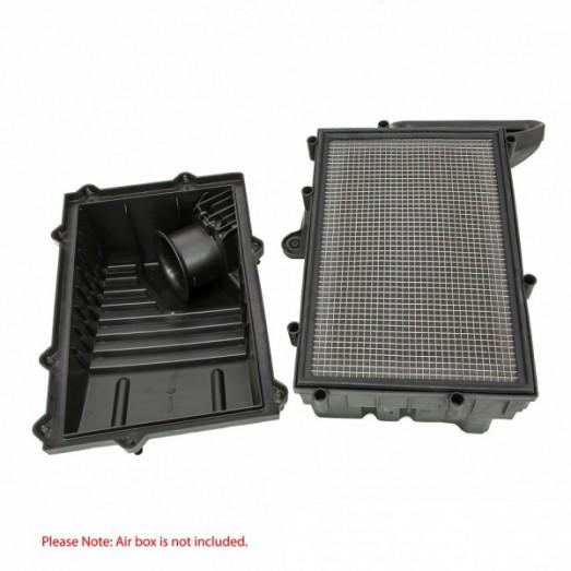 Ramair pěnový vzduchový filtr / vložka filtru Škoda Superb AUDI TT TTS TTRS RS3 VW Golf R32 3,2 3,6 FSI 2,5 TFSI