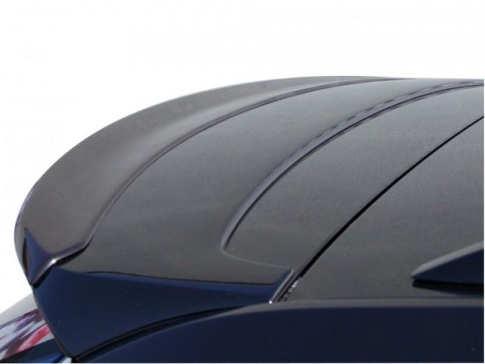 Střešní spoiler Škoda Octavia RS Combi JE DESIGN