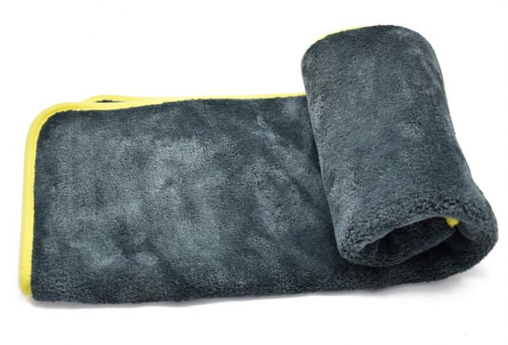 Work Stuff Beast Drying Towel 1100 GSM 50x70 cm sušící ručník