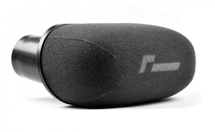Náhradní pěnový vzduchový filtr pro sání Racingline R600