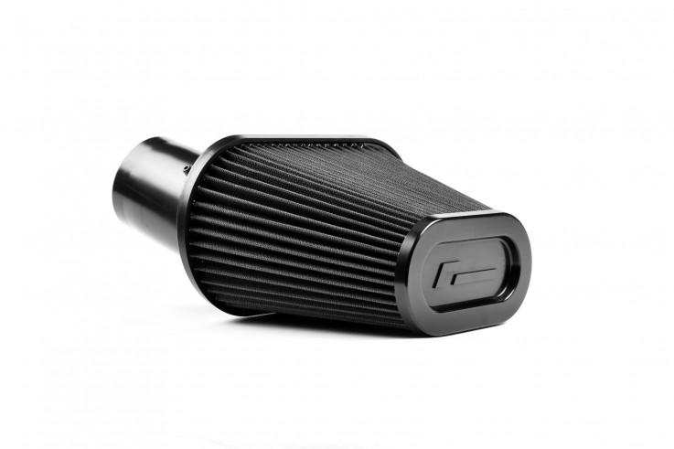 Náhradní bavlněný vzduchový filtr pro sání Racingline R600