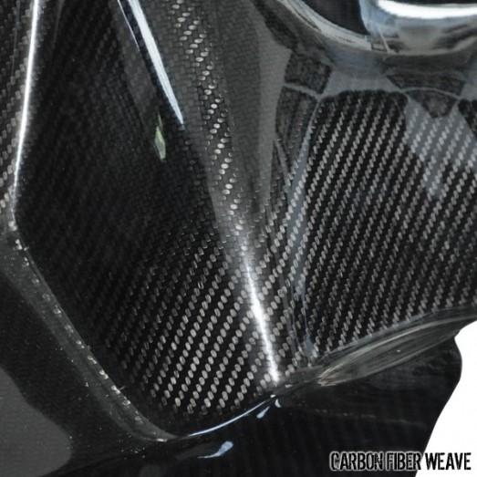 Karbonové sání AUDI RS4 S4 B5 2,7T biturbo 034 Motorsport
