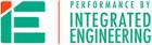 Integrated Engineering