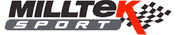 AutoWerks.cz - Oficiální dealer výfukových systému Milltek Sport
